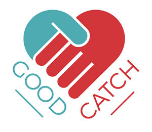 Good Catch Program Logo