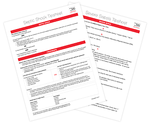 sepsis-tipsheets